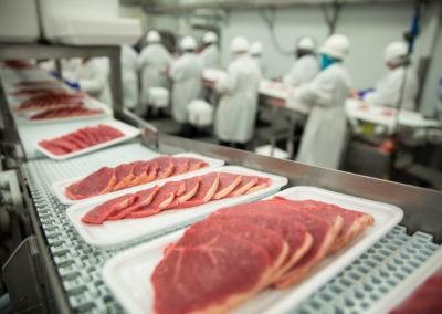 Industria della Carne